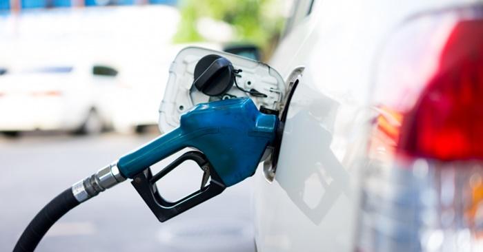 Cara Menghitung Konsumsi BBM Mobil dan Motor 01