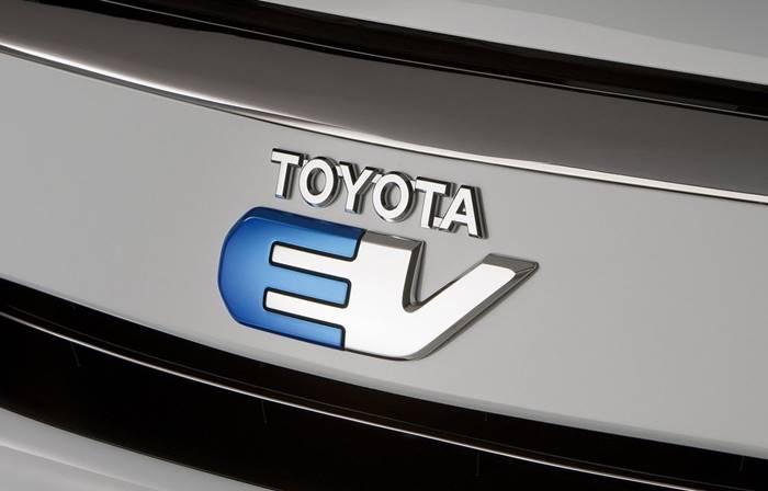 Pabrikan Jepang Gabung Kembangkan Mobil Listrik Komersial